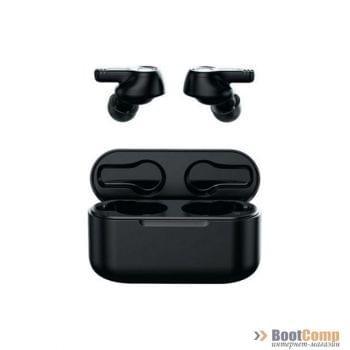 Беспроводные наушники с микрофоном 1MORE Omthing AirFree EO002BT True Wireless Earbuds