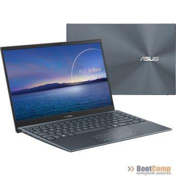 Ноутбук ASUS 13.3