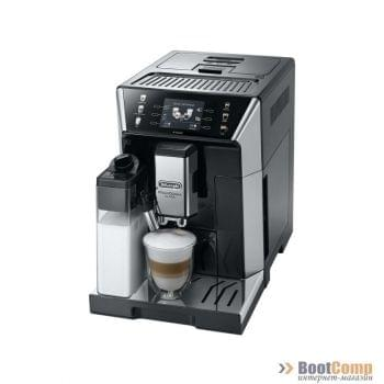 Кофемашина De'Longhi ECAM550.65.SB