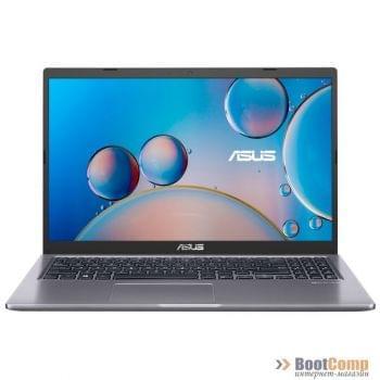 Ноутбук ASUS VivoBook M515DA-BR390