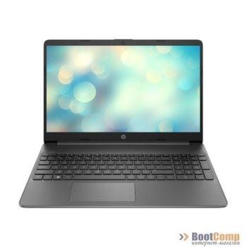 Ноутбук HP 15-dw1125ur