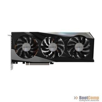 Видеокарта Gigabyte Radeon RX 6700 XT 12GB GAMING OC (GV-R67XTGAMING OC-12GD)