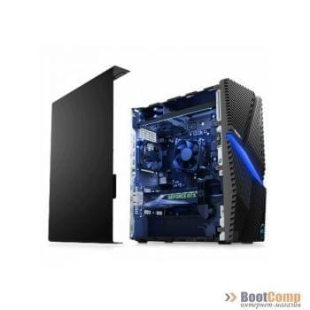 Персональный компьютер Dell G5 5000 Desktop PC