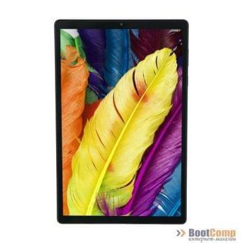 Планшет Lenovo Tab M10 FHD Plus TB-X606X 64GB Iron Grey