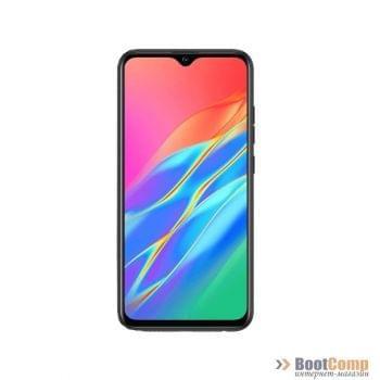 Смартфон TECNO Camon 11S LTE 6.2