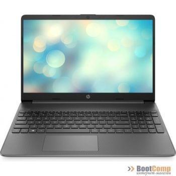 Ноутбук HP 15-dw1044ur