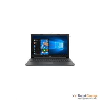 Ноутбук HP 15-dw1047ur