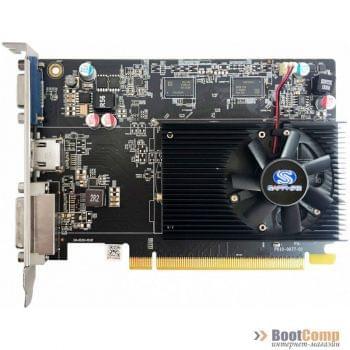 Видеокарта Sapphire Radeon R7 240 4Гб 11216-35-20G