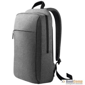 Рюкзак Huawei CD60 Backpack Swift Grey