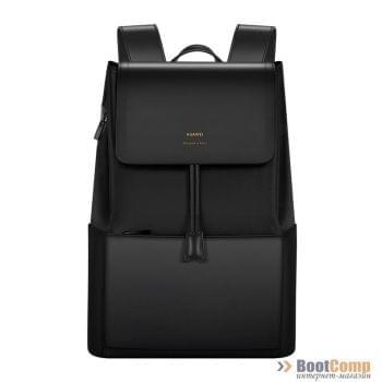 Рюкзак Huawei Classic Backpack CD62