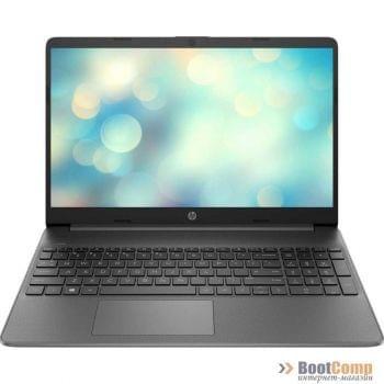 Ноутбук HP 15-dw1126ur 2F5Q8EA