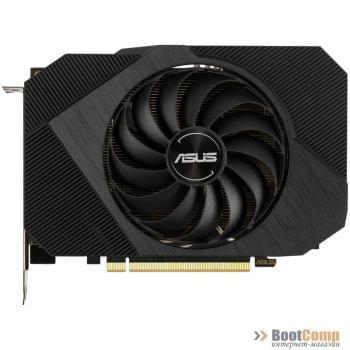 Видеокарта ASUS GeForce RTX3060 Phoenix 12288Mb (PH-RTX3060-12G)