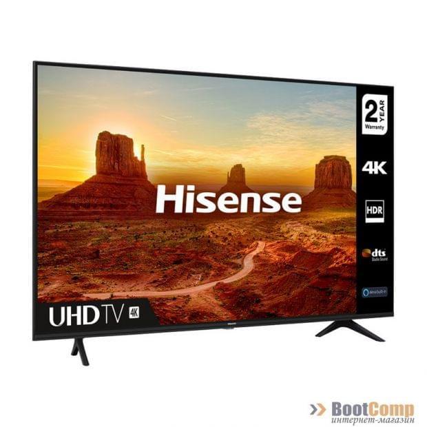 Телевизор Hisense 70A7100F