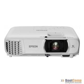 Проектор Epson EH-TW740