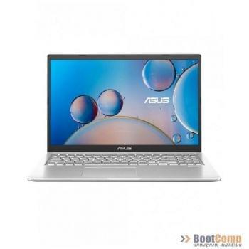 Ноутбук ASUS VivoBook X515JF-BR199T