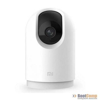Видеокамера безопасности Xiaomi Mi Home Security Camera 360° 2K Pro (X28309)