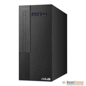 Компьютер ASUS X500MA (90PF02F1-M05020)