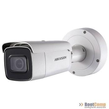 Камера Hikvision DS-2CD2645FWD-IZS F2,8-12