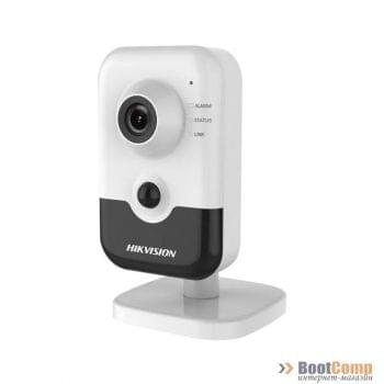 Камера Hikvision DS-2CD2421G0-IW (2.8 mm)
