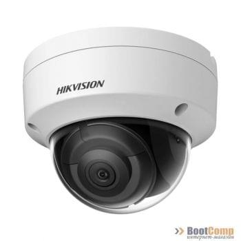 Камера Hikvision DS-2CD2143G2-I F2.8