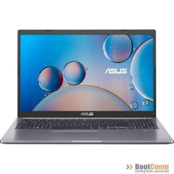 Ноутбук ASUS VivoBook M515UA-BQ178T