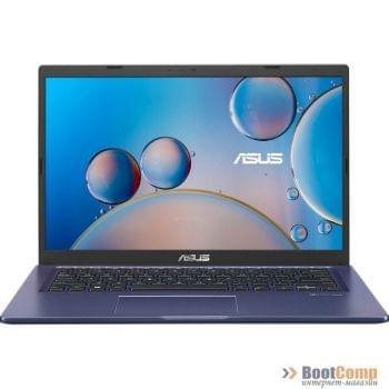 Ноутбук ASUS VivoBook X415JF-EK081T