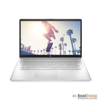 Ноутбук HP 17-cn0086ur