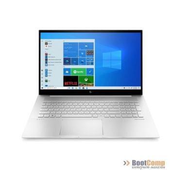 Ноутбук HP Envy 17-ch0026ur