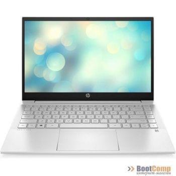 Ноутбук HP Pavilion 14-dv0051ur