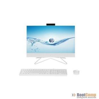 Моноблочный ПК 23.8 HP 24-df0127ur