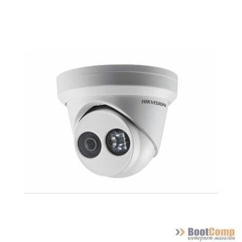 Камера Hikvision DS-2CD2343G2-I F2.8