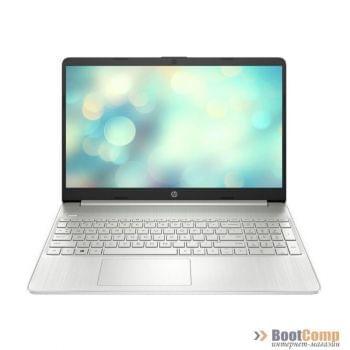 Ноутбук HP 15s-fq2052ur