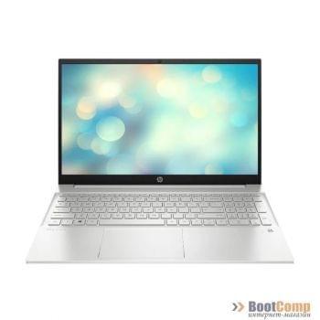Ноутбук HP Pavilion 15-eg0126ur