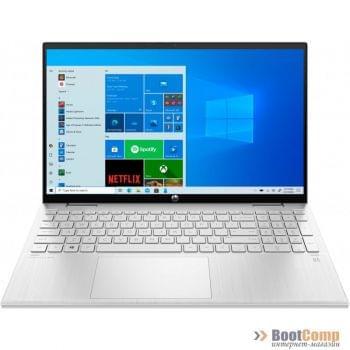 Ноутбук HP Envy x360 15-eu0034ur