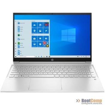 Ноутбук HP Pavilion 15-eg0131ur