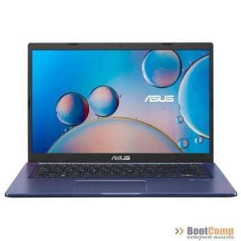Ноутбук ASUS 14