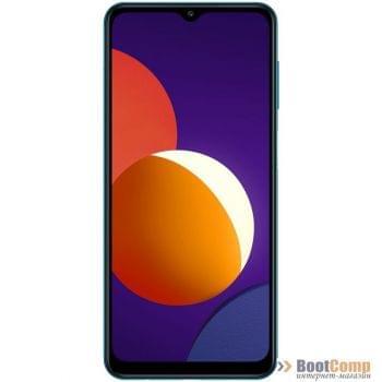 Смартфон Samsung Galaxy M12 LTE 6.5