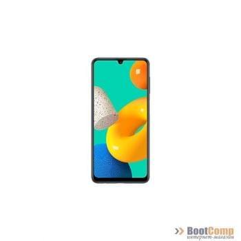 Смартфон Samsung Galaxy M32 LTE 6.4