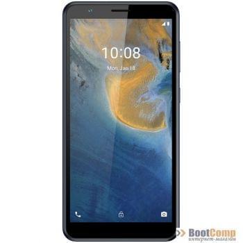 Смартфон ZTE BLADE A31 LTE 5.45