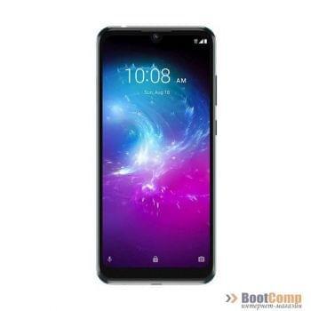 Смартфон ZTE BLADE A51 Lite LTE 6.088
