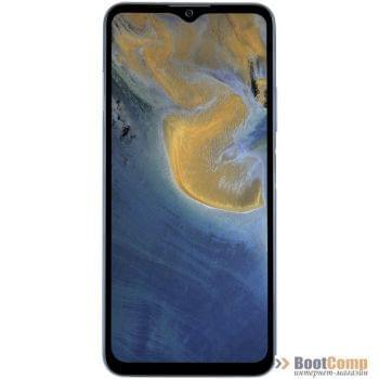 Смартфон ZTE BLADE A71 LTE 6.52